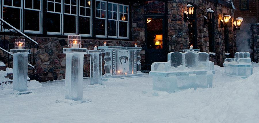 canada_lake_louise_Deer_Lodge_ice_chairs.jpg